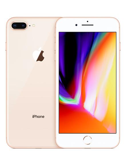 Uită de noul iPhone X. De ce merită să cumperi un iPhone 8+