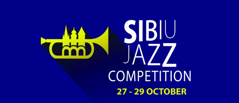 """Concursul Sibiu Jazz Festival se amână """"datorită instabilității politice"""""""