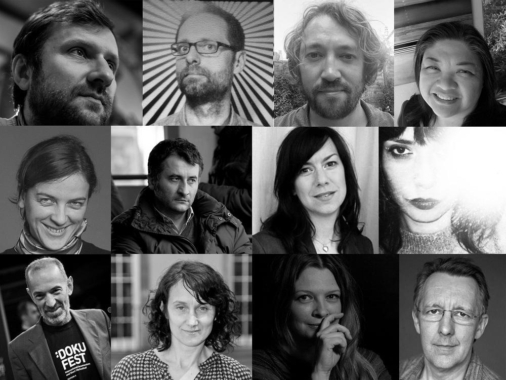 Astra Film Festival: cinema la superlativ în Sibiu