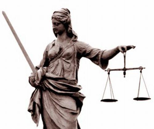 Susţinerea fără rezerve a independenţei justiţiei, în programul de guvernare trimis Parlamentului