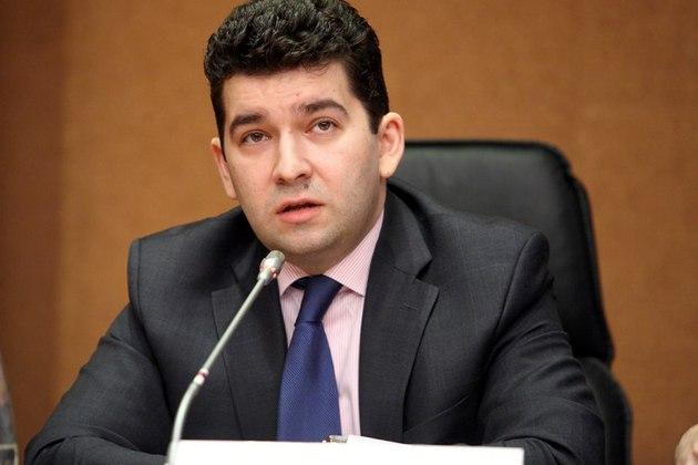 ACTUALIZARE Consultări la Cotroceni: PSD îl propune pe Liviu Voinea premier. Liberalii susțin un guvern de tehnocrați