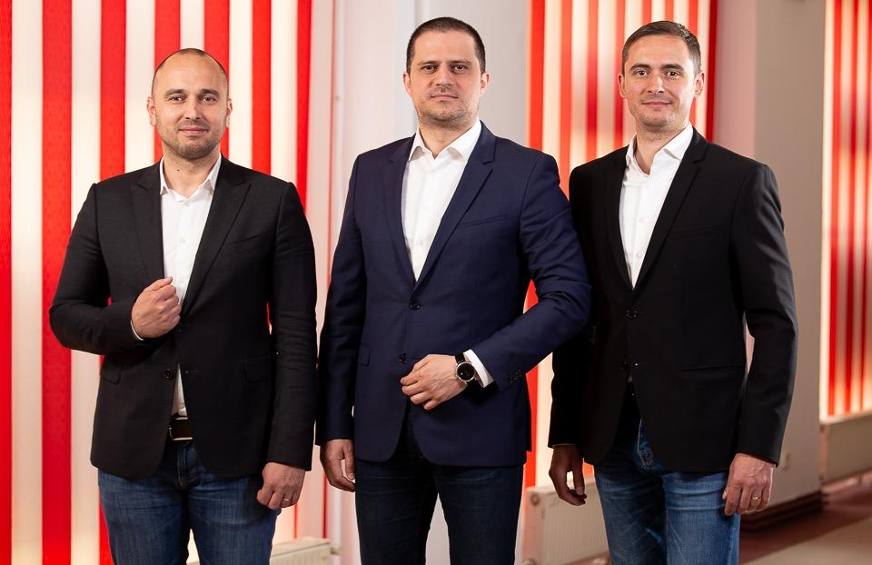 Sibienii s-au săturat de înjurăturile și cuvintele murdare ale partidelor de opoziție. PSD reclamă atitudinea sfidătoare a lui Iohannis la adresa justiției din România