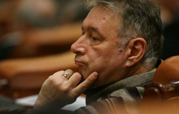 Deputatul Mădălin Voicu, control judiciar şi o cauţiune de 500.000 de lei