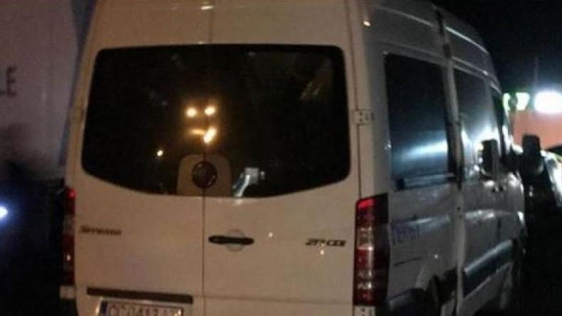 Mai mulțișoferireclamă apariția hoților care hăituiescoamenii pe autostrada Sibiu-Deva