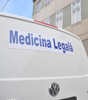 Crimele care au speriat Sibiul în 2018. Trei oameni au fost omorâți în oraș