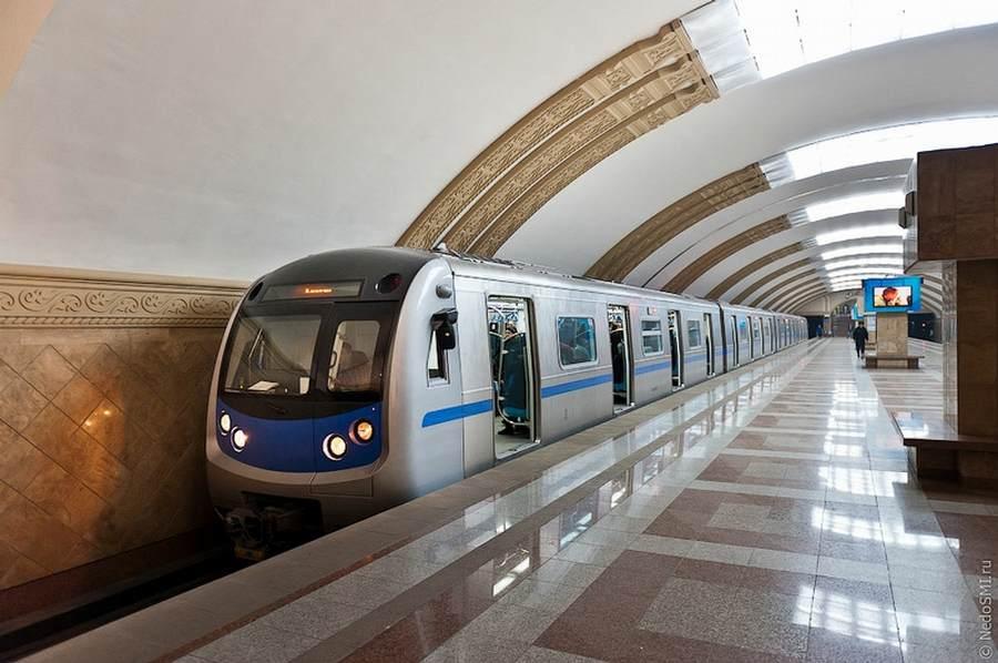 Primăria Cluj-Napoca a alocat 3,5 mil. pentru studiul de prefezabilitate necesar construcției metroului