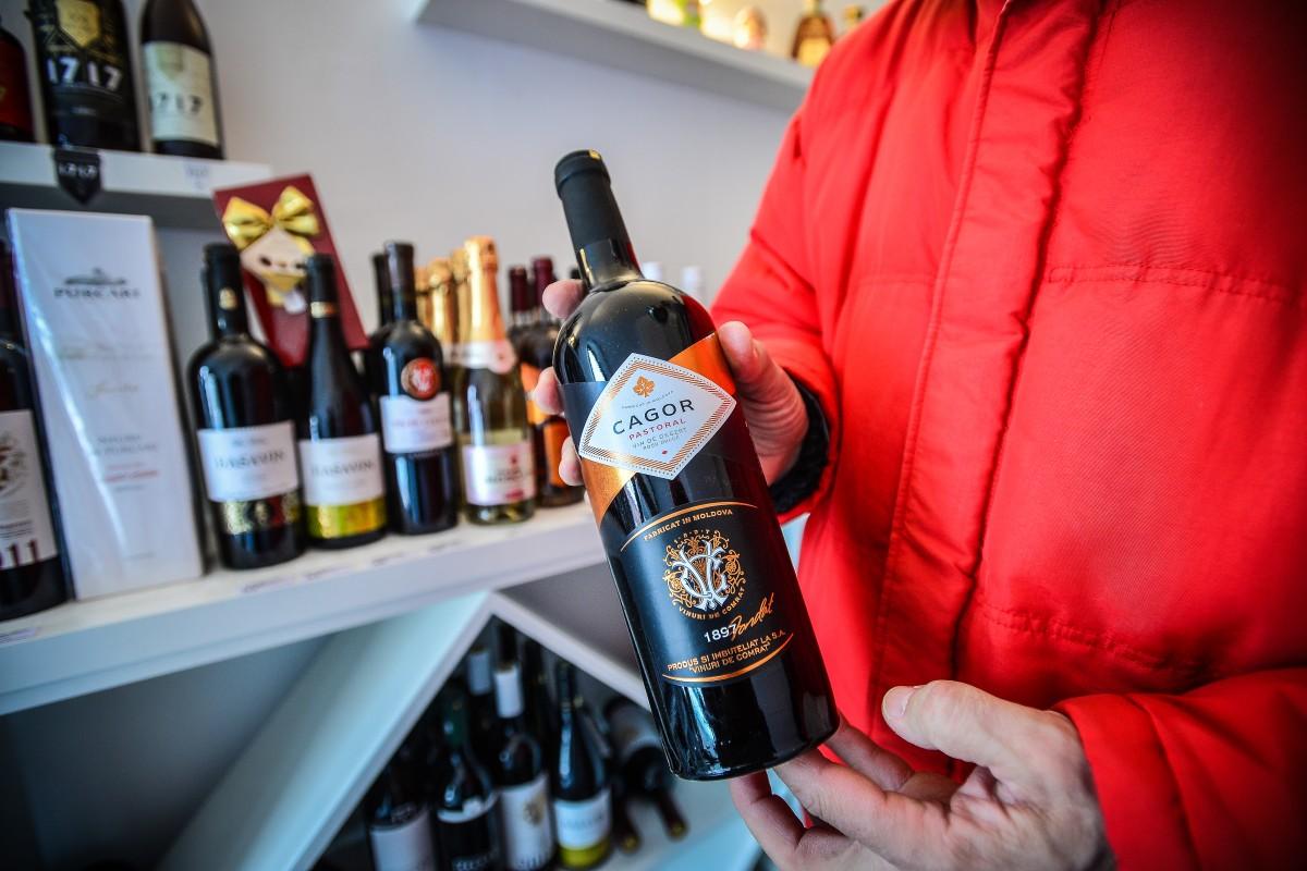 Hotărâre a Consiliului local, înainte de summit: se interzice vânzarea de băuturi alcoolice în centrul Sibiului