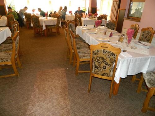 Sibiul turistic: cât te costă să devii proprietar de hotel sau pensiune. 850.000 de euro, în Șelimbăr