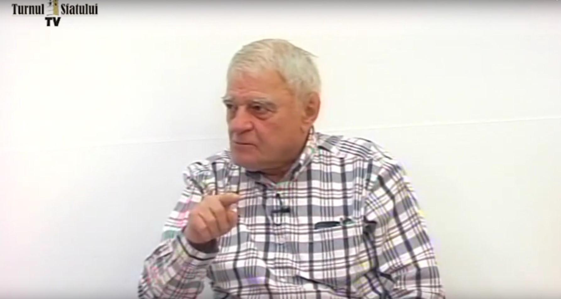 """TSTV, Nicolae Nan. """"Vor începe aranjamentele la Consiliul Județean"""". 3.000 de euro, un vot"""