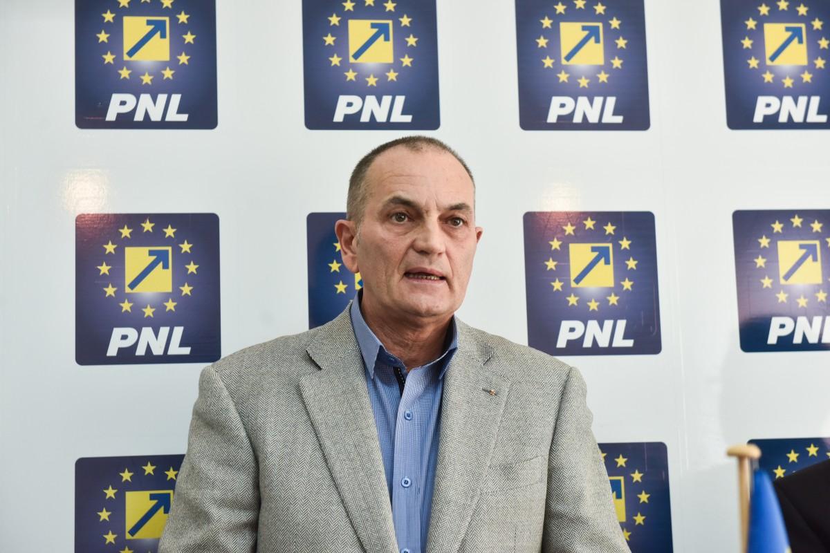 Neagu: Rămâne destul de neclar cum se va putea asigura plata salariilor din bugetul de stat