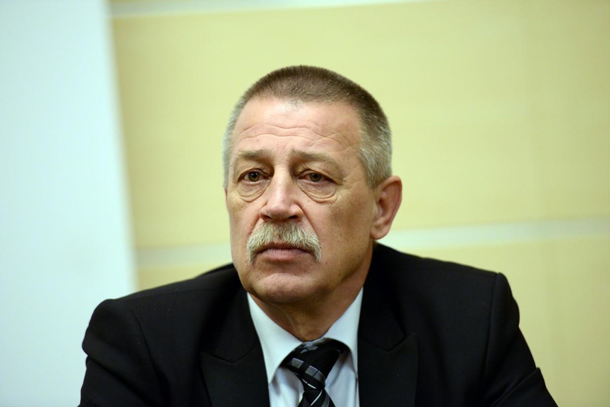 """Teodor Neamțu, curtat în perspectiva alegerilor locale. """"N-am închis toate ușile"""""""