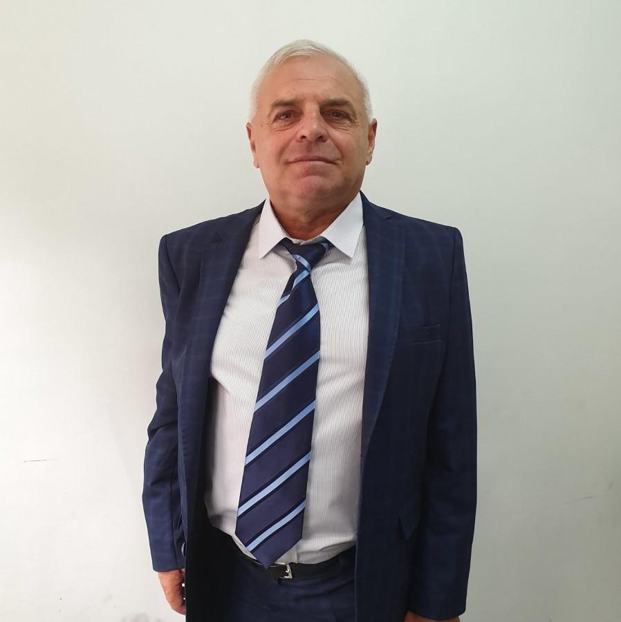 """Instanța de la Alba Iulia, în cazul lui Mustață, consilierul urmărit penal în Dosarul Maricuța: """"este incompatibil"""""""