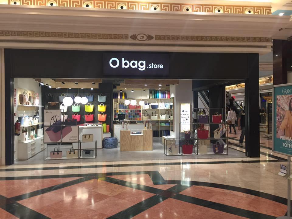 Un brand Italian de modă pregătește deschiderea unui magazin la Sibiu