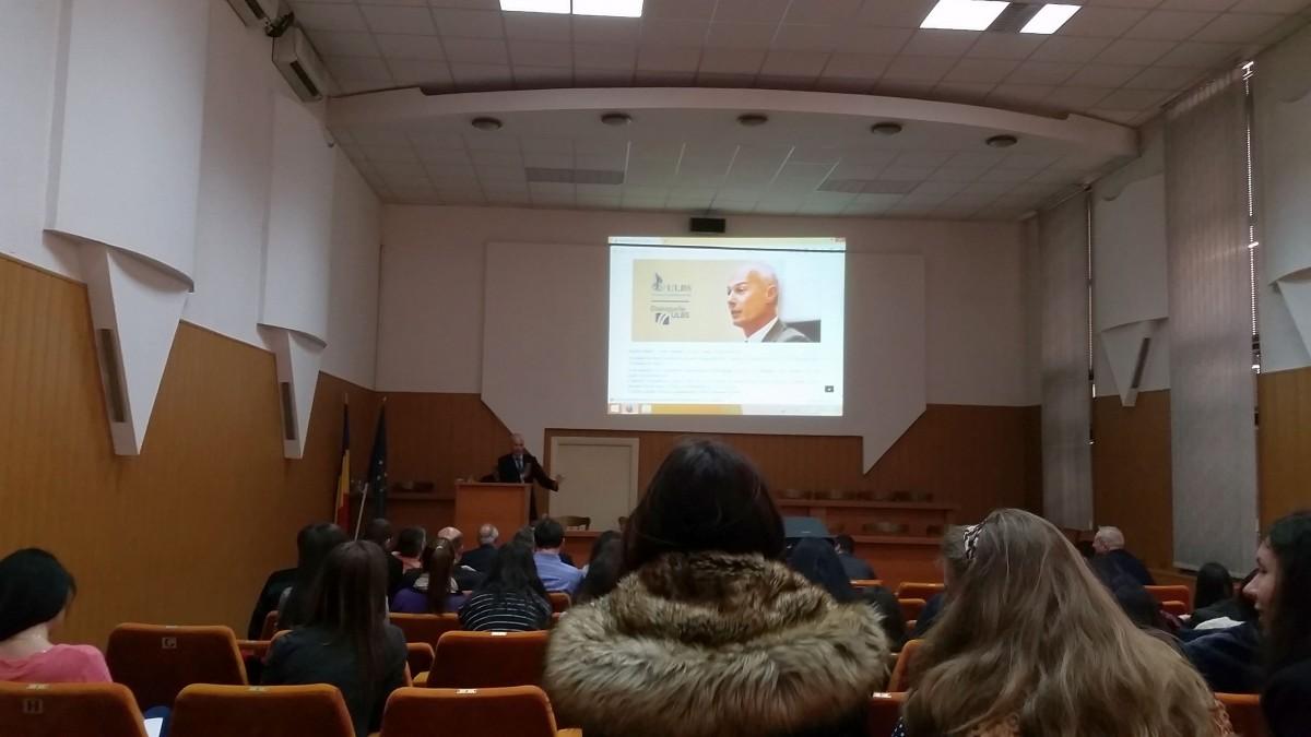 Bogdan Olteanu, BNR: Peste 7-10 ani am putea fi pregătiți să adoptăm euro. Dar vrem?