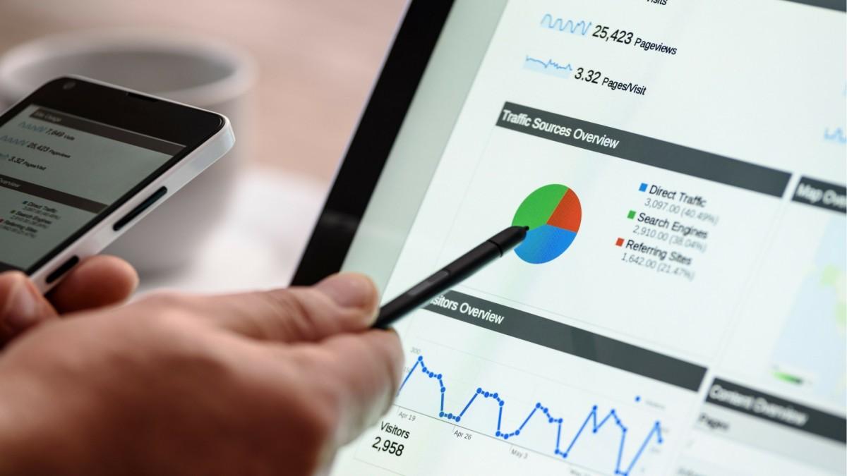 Optimizarea SEO si experienta utilizatorilor, o legatura din ce in ce mai stransa