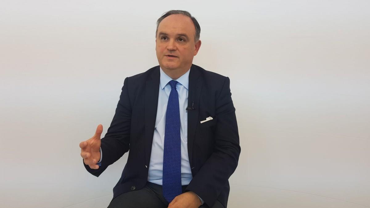 Ovidiu Ganț la TSTV: Eu voi vota clar cu PNL. Să vă explic de ce…