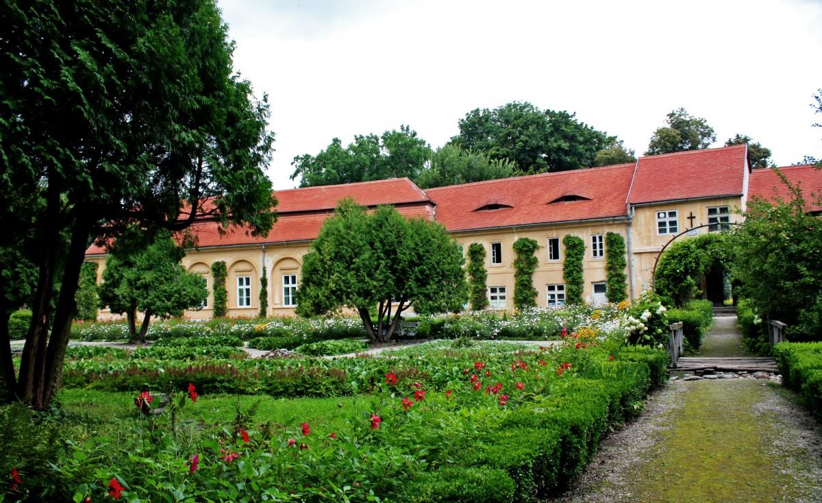 Weinfest la Palatul Brukenthal din Avrig