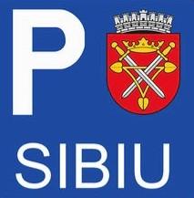Portalul www.sibiu.ro, platforma de e-administrație și aplicația de plată a parcării vor fi indisponibile în weekend
