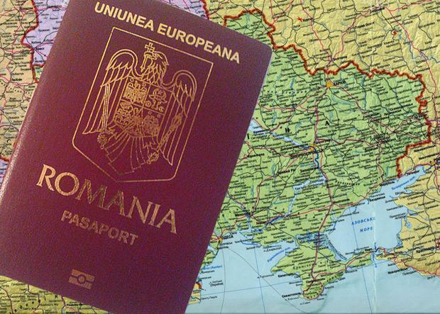 Se pot face programări on-line pentru pașapoarte. De luni