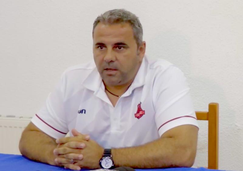 Al. Pelici vorbește despre demisie: Nu sunt legat de scaun