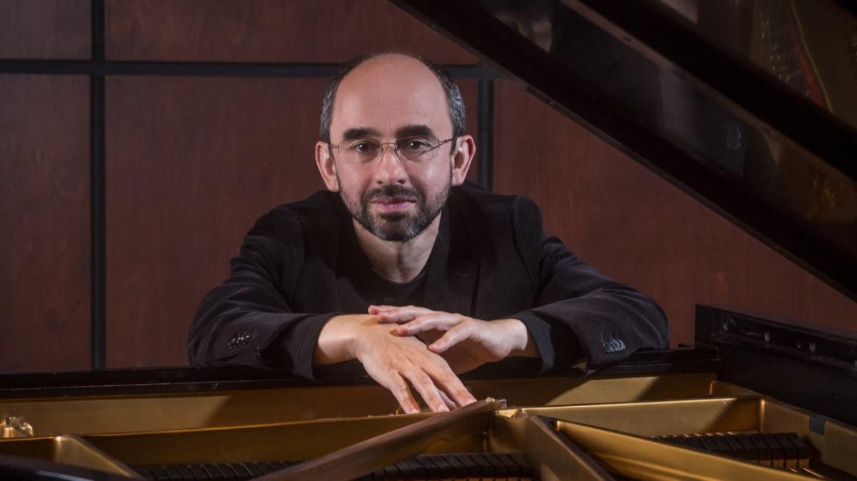 O lucrare muzicală compusă în lagăr va fi prezentată la Sibiu