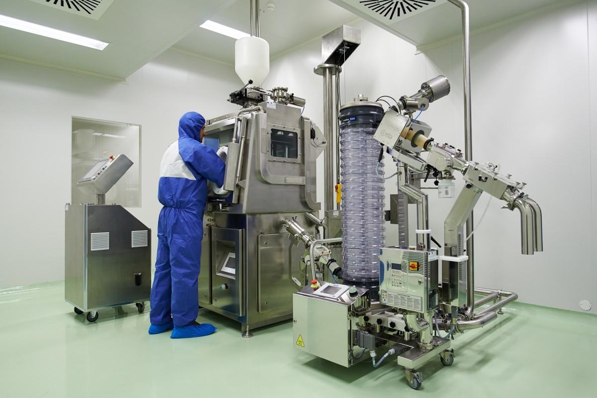 Polisano Pharmaceuticals oprește de la export un medicament oncologic