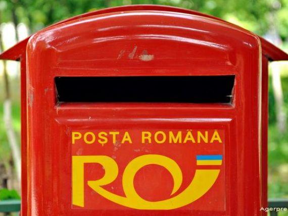 Ca la Poștă: au crescut prețurile, dar n-au tipărit timbre. Turiștii veniți în Sibiu, afectați