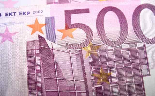 DNA: Lucian Duță, fost șef CNAS, mită de 8.600.000 de euro