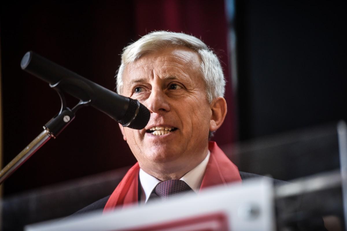Cine e senatorul – surpriză. Cele trei proiecte ale PSD-istului Nicolae Avram