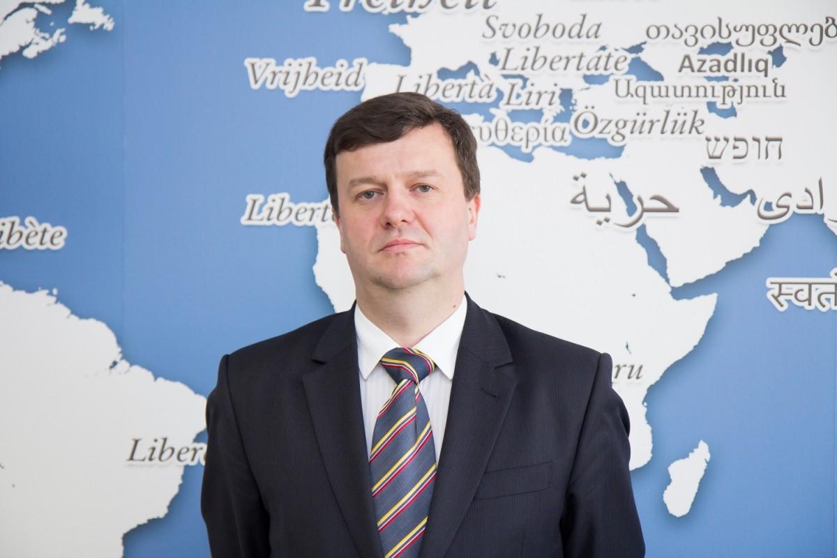 Fundația Friedrich Naumann pentru Libertate (FNF) împlinește 25 de ani în România