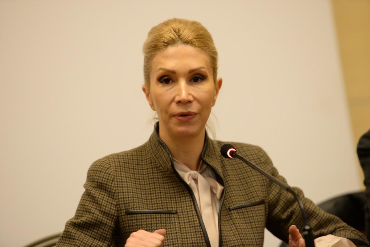 Turcan: Dragnea ştie foarte bine că promisiunile lui sunt nesustenabile