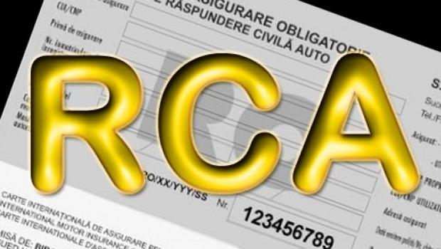 Consiliul Concurenţei amendează cu 53 milioane de euro nouă companii de asigurare şi UNSAR