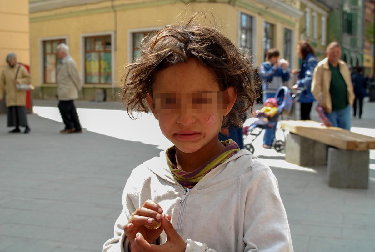 Barnevernet? 35% dintre reclamațiile de abuz asupra copiilor sibieni se confirmă