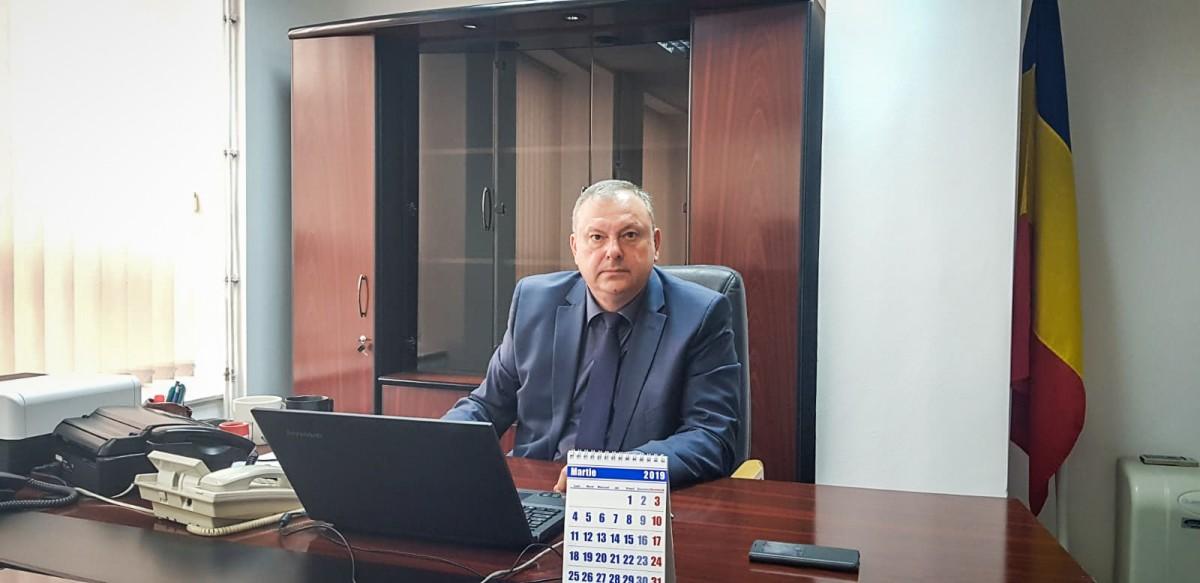 Amendă uriașă aplicată de ITM Sibiu. 248 de angajați la negru, mutați de pe o firmă pe alta