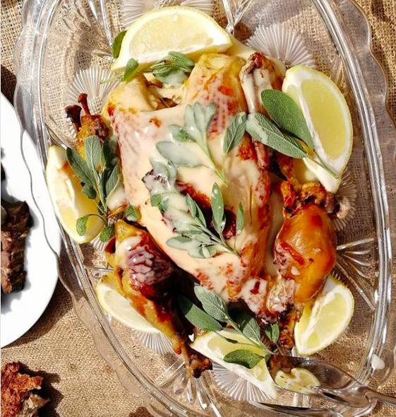 Rețete încercate de acum 100 de ani. Ce mâncau sibienii la Unire?