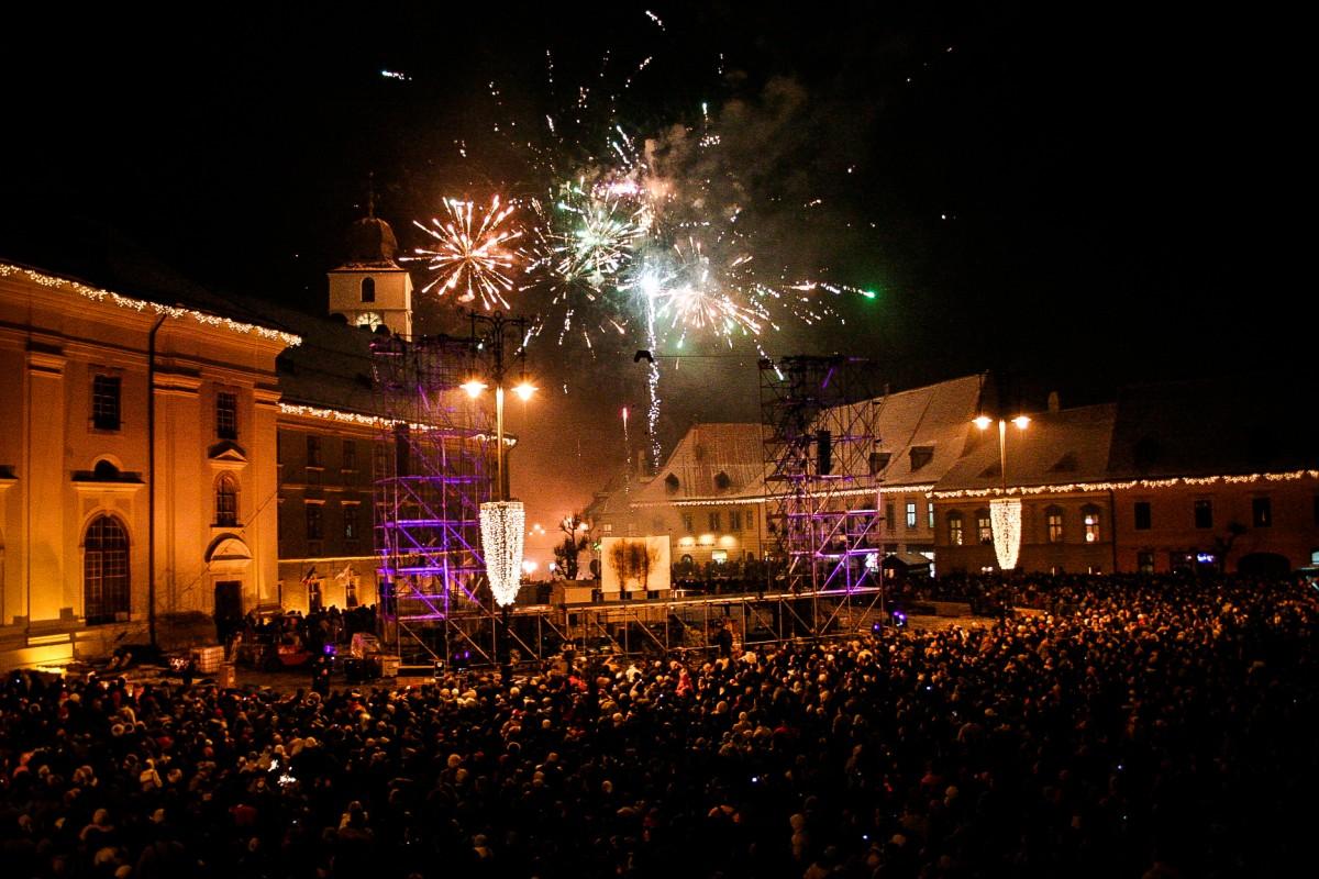 Agenda culturală a Sibiului: au fost alese proiectele care vor primi finanțare