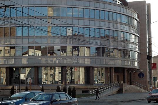 Descinderi DNA la Romgaz și Primăria Târgu Mureș: printre cei vizați e și ginerele directorului
