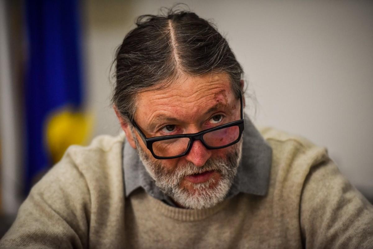 Directorul MN Brukenthal, supărat pe FITS: Ne-a lăsat fără 30.000 de lei. Răspuns diplomat