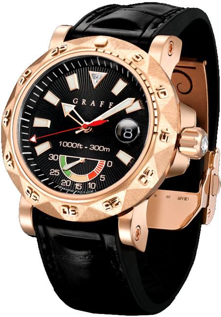 Ce ceas a primit Iohannis anul trecut. Cadouri în valoare de peste 46.000 de euro