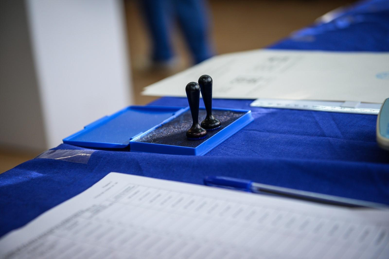 Cine poate opri PSD și PNL la parlamentare? Planurile PACT și Uniunea Salvați România pentru Sibiu