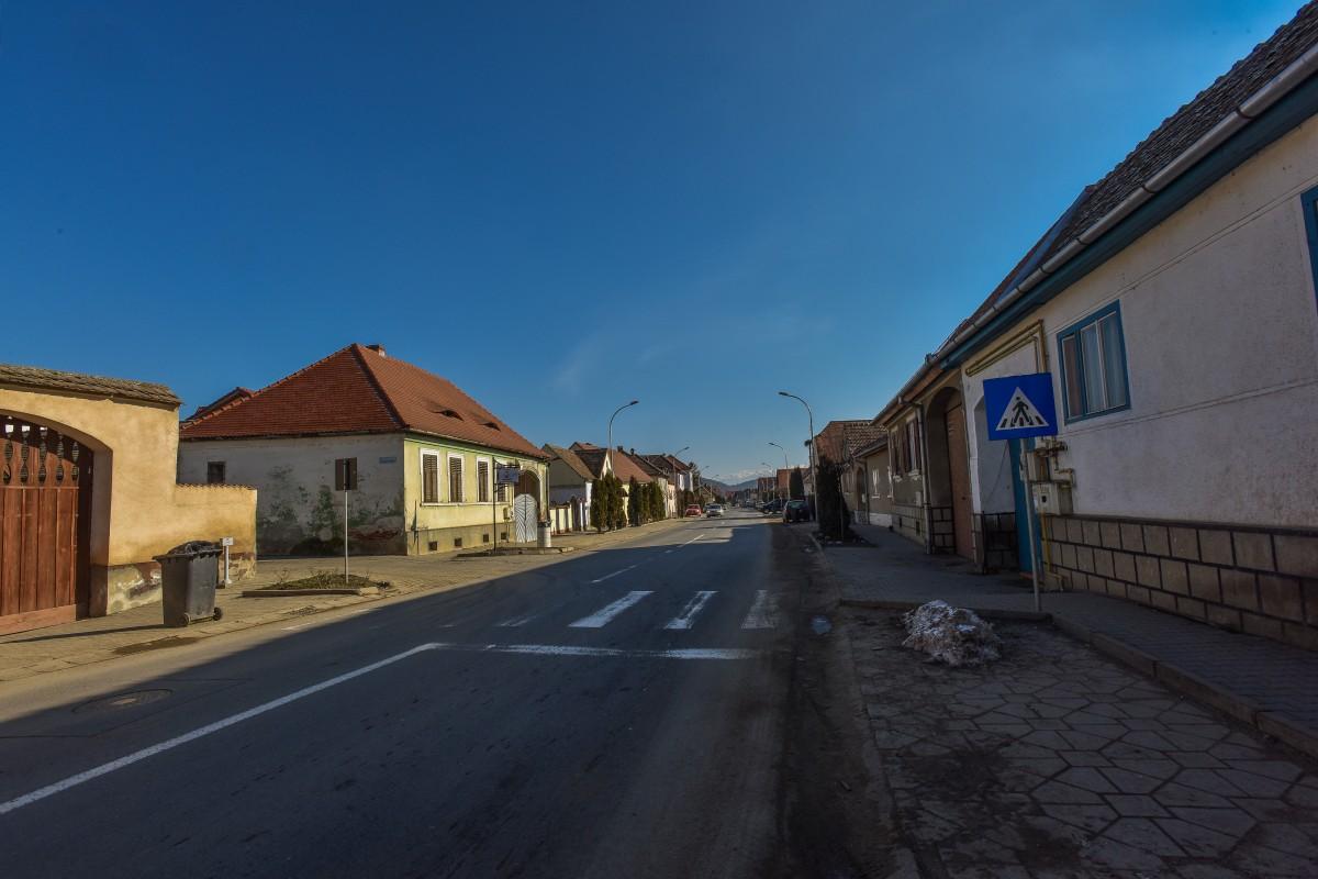 Patru comune din jurul Sibiului n-au mai așteptat după ceilalți. S-a înființat Asociația Zona Metropolitană Sibiu