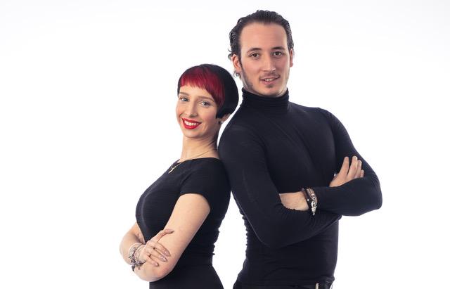 """Șerban Rotaru, organizator Transylvanian Grand Prix: """"Dansul sportiv românesc a devenit o adevărată forță în lume"""""""