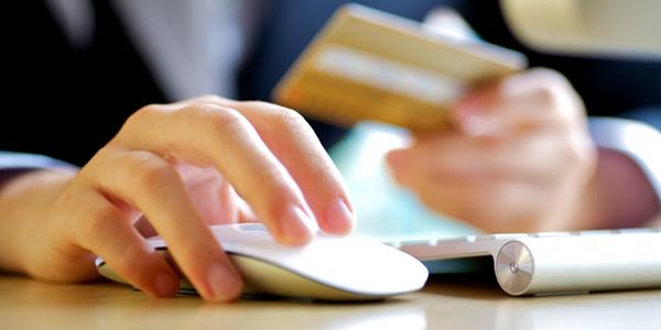 Ghid de Black Friday. Condiţiile în care poţi returna un produs cumpărat online