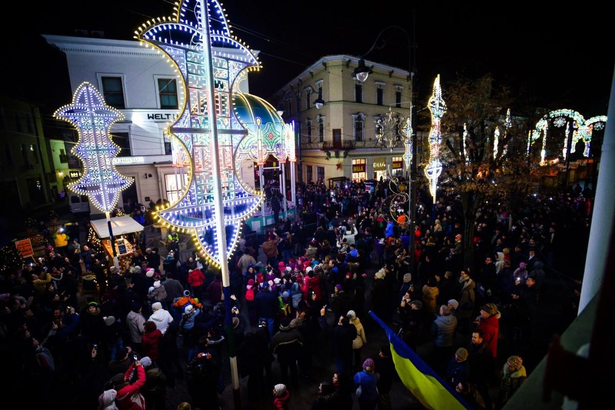 Se lansează melodia Sibiului pentru 2016