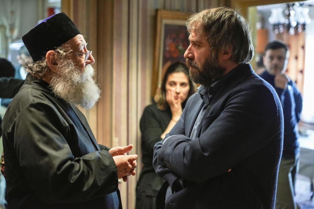 """,,Sieranevada"""", propunerea României la Oscar, proiecție de gală în deschiderea Astra Film Festival"""