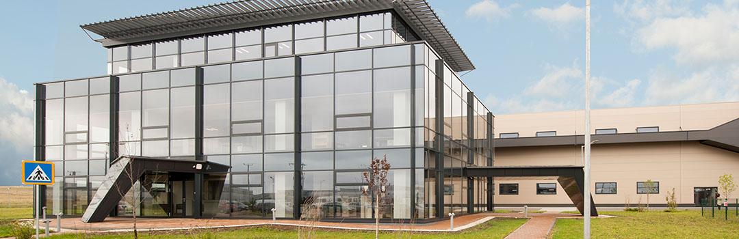O mare companie de la marginea Sibiului primește ajutor de stat pentru extinderea producției și noi angajări