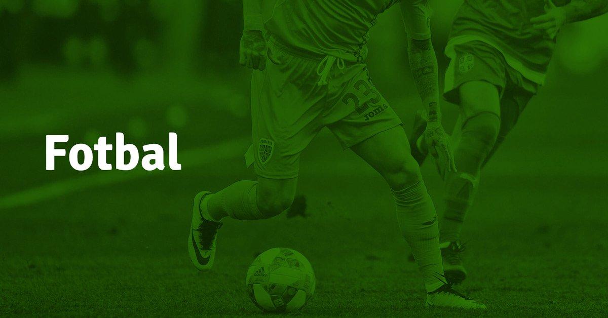 10 ani de fotbal sibian. De la liga a 5-a și până în liga 1, avem cu ce să ne mândrim