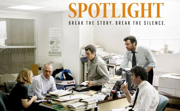 "PremiileOscar:""Spotlight"", cel mai bun film. Leonardo DiCaprio, cel mai bun actor (VIDEO)"
