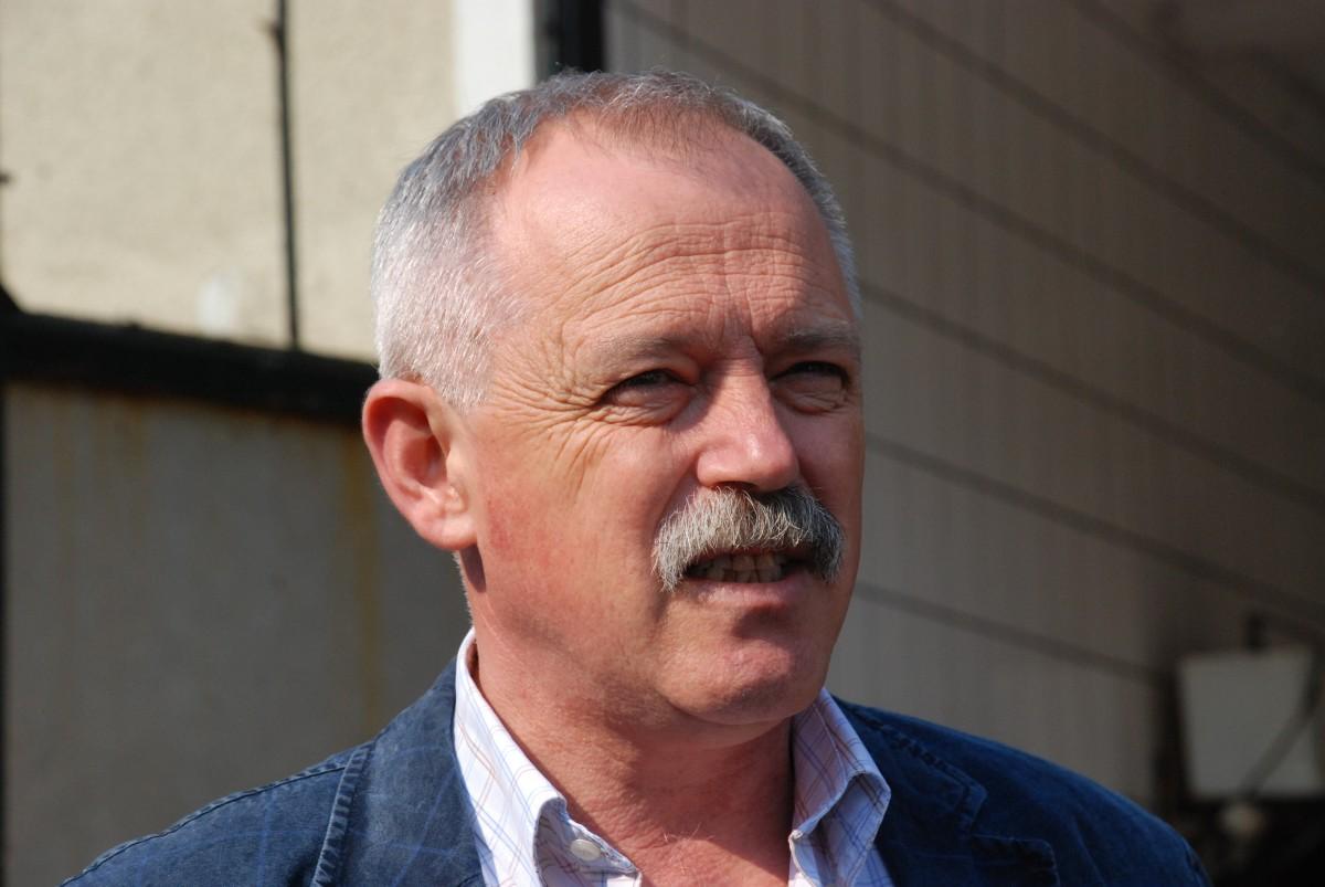 Tribunalul Sibiu l-a achitat pe Șerban Țichindelean, în dosarul de corupție realizat de DNA Alba Iulia