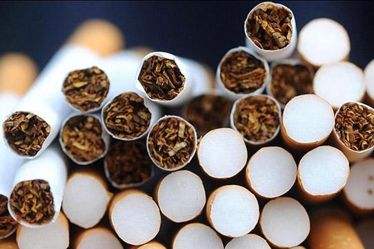 Concurs de desene anti-fumat pentru elevii sibieni